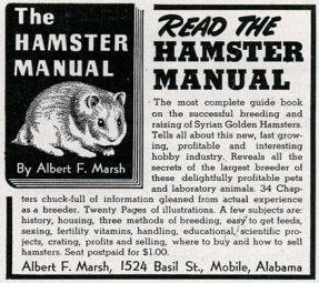 440px-Read_the_hamster_manual_advertisement