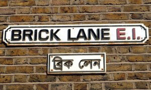Brick-Lane-Street