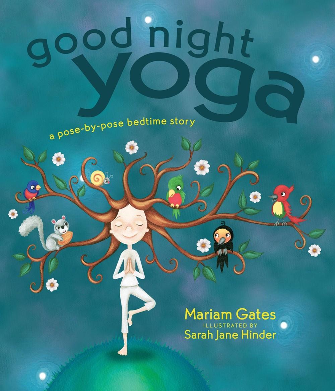 bk04437-good-night-yoga-published-cover_1